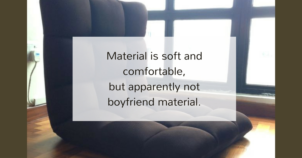 material-is-soft-and-comfortable-but-apparently-not-boyfriend-material