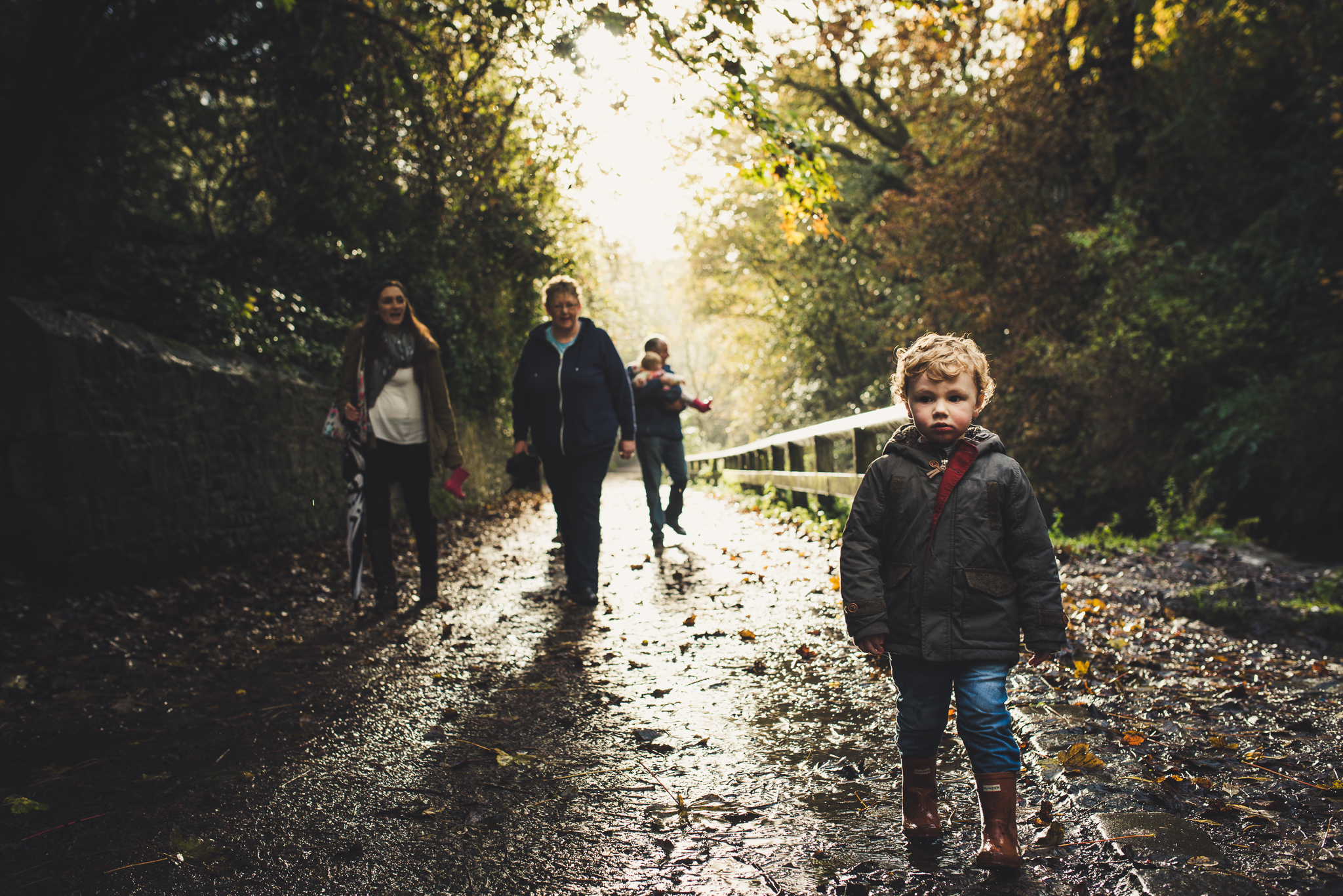 jesmond dene photographer, jesmond dene family photographer