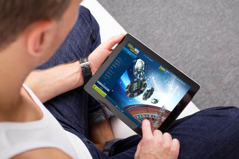 無料ゲームでオンラインカジノの動作状況を確認