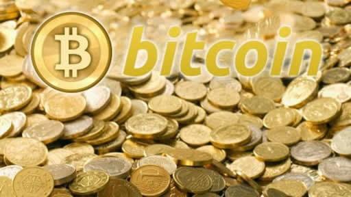 オンラインカジノの入金手段