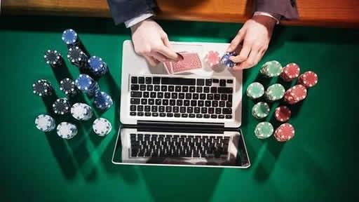 オンラインカジノが常に有利というわけではない