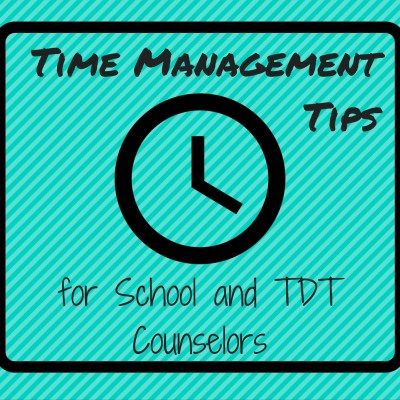 time management pin