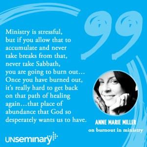 11_Amazing_Leaders_Anne_Marie_Miller
