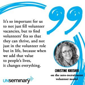 11_Amazing_Leaders_Christine_Kreisher2