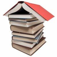 books_books_books