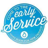 EarlyService