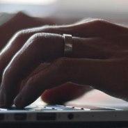 Brian Dodd on Leadership, Pastors Blogging & More