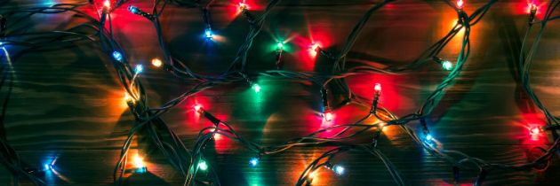 10 Last-Minute, Low-Cost Christmas Promotion Strategies For Your Church