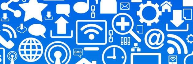 8 Bad Habits in Church Communications