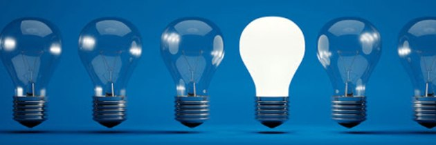 3 Innovative Companies Church Leaders Should Learn From