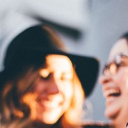 5 Ways Churches That Want to Break the 1,000 Barrier Stay Personal & Relational