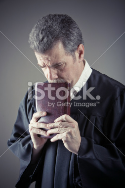 stock-photo-9073600-thoughtful-pastor