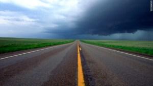 t1larg.open.road.ts