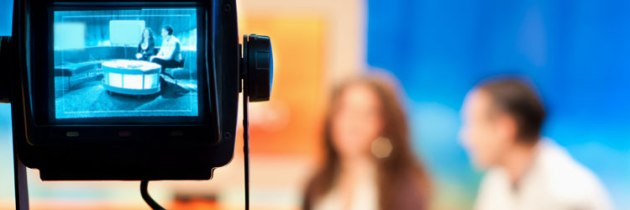25 Tips for Capturing Engaging Video Interviews