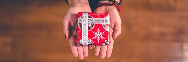The 1 Tactic Your Church Needs to Do to Boost Year End Giving