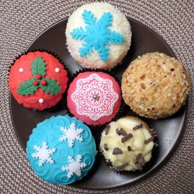 cupcakes_winter