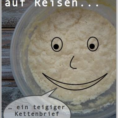 Herrmann_Teig