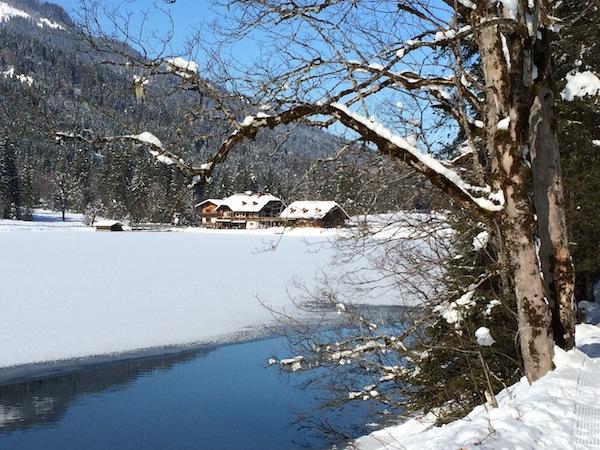 Jägersee_1