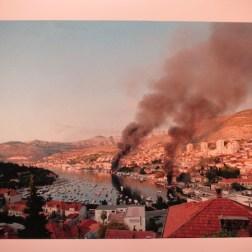 Dubrovnik_10