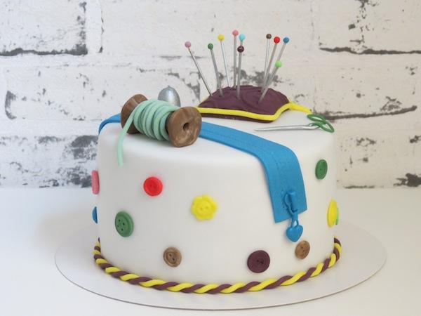 Schneider-Torte
