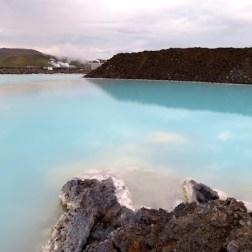 Blaue Lagune_2