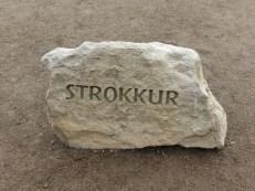 Strokkur_4