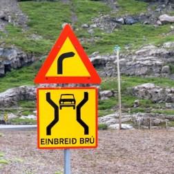 Verkehrszeichen_1