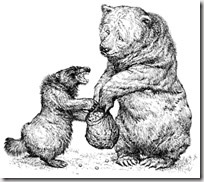 BRF_bear