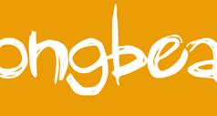Chercher, Ecouter et Télécharger de la musique avec Songbeat
