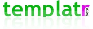 4 générateurs de template... Design d'UnSimpleClic la suite...