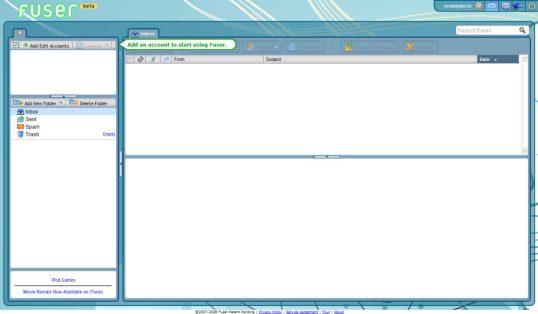 090104_fuser_workspace