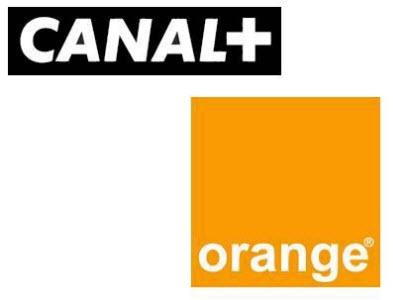 Canal+ gratuit chez Orange du 4 au 13 février
