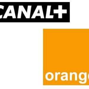 Canal+ gratuit sur Orange jusqu'au 5 mai