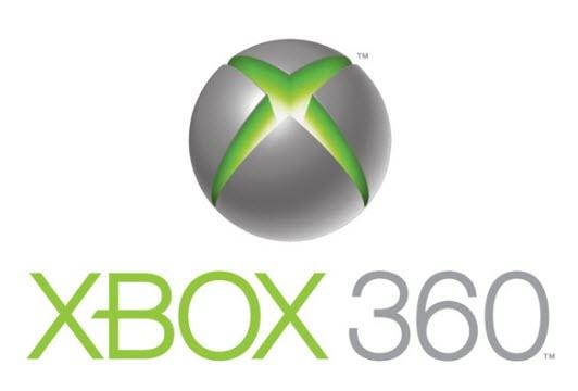 Achetez un PC, Microsoft vous offre la Xbox!