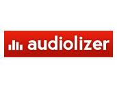 Audiolizer Logo