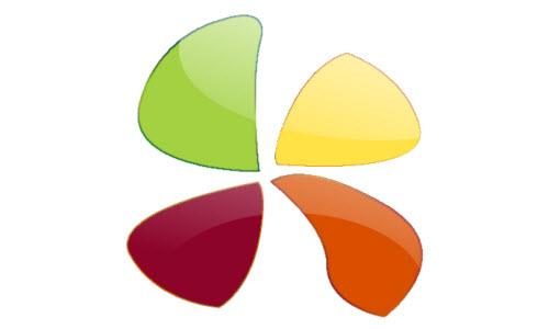 Logo AppXoid