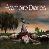Destination Cadeaux - Vampire Diaries