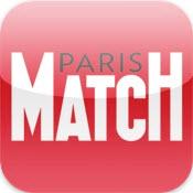Destination Cadeaux - Paris Match
