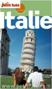 Destination Cadeaux - Petit Futé Italie