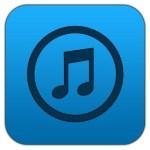 Panamp - iTunes
