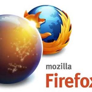 Firefox 7 est disponible