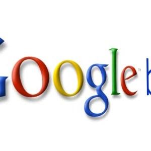 Google abandonne Google Buzz