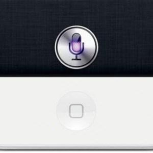 Respring de l'iPhone 4S sans jailbreak mais avec Siri
