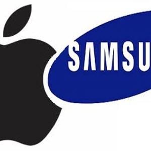 Guerre des brevets : Samsung demande à voir le coeur de l'iPhone 4S
