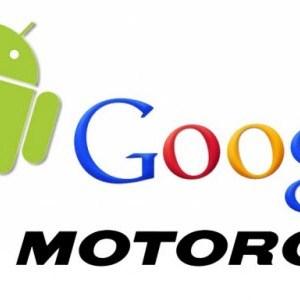 Le rachat de Motorola Mobility par Google validé par les actionnaires