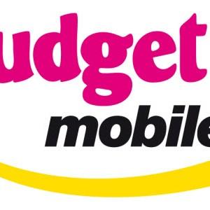 Buget Mobile rallonge les forfaits de ses clients pour Noël