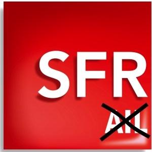"""#SFRGate : SFR réagit et désimlockera gratuitement les Galaxy Nexus achetés """"nus"""""""