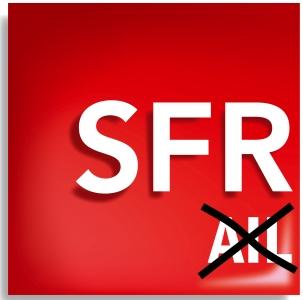#SFRGate : SFR réagit et désimlockera gratuitement les Galaxy Nexus achetés