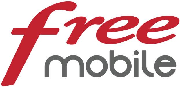 Free Mobile plus que jamais près à être lancé!