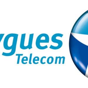 Pratique : Calculer vous même vos frais de résiliation chez Bouygues Télécom